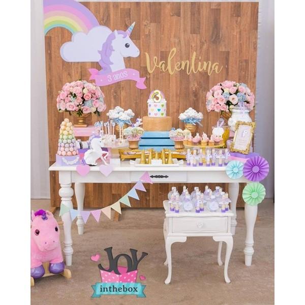 festa_unicornio_3