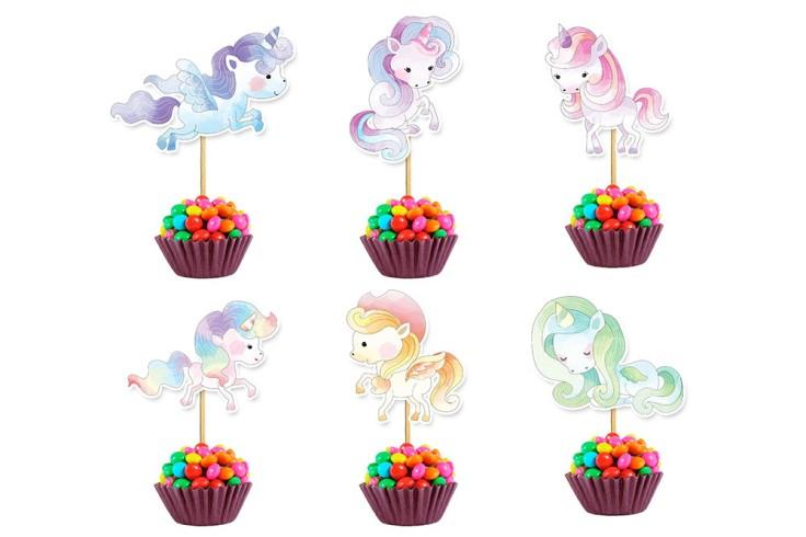 topper-docinho-unicornio-decoracao-festa-unicornio